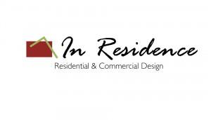 InResidence_logo