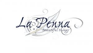 lapenna_logo