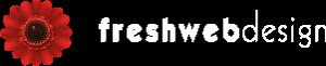 freshwebdesign.ca
