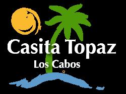 Casita Topaz